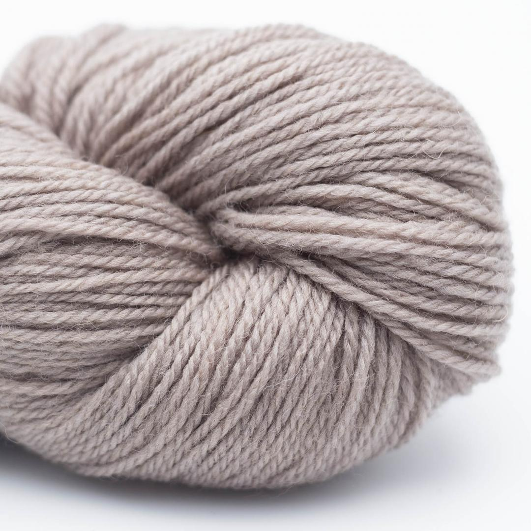 Erika Knight British Blue Wool 100 Clarissa