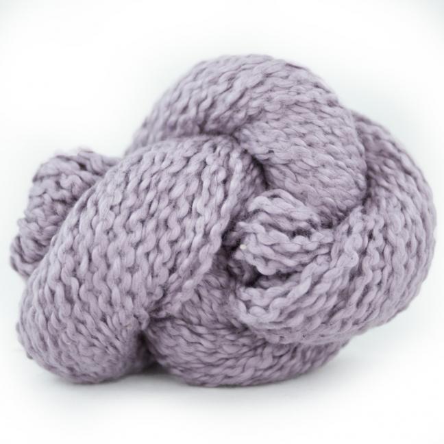 Kremke Soul Wool Andean Mist Cotton Flamme Lavender Twig