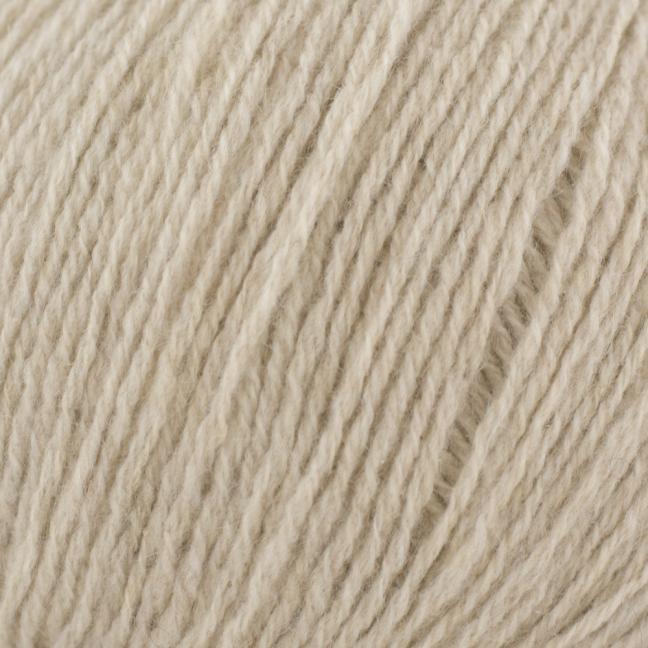 Kremke Soul Wool Eco Kashmir Hellcamel