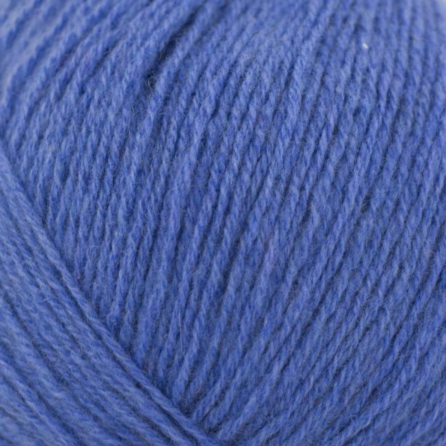 Kremke Soul Wool Eco Kashmir Jeans