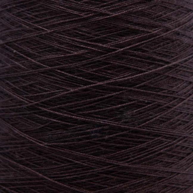 BC Garn Cotton 16/2 nougat