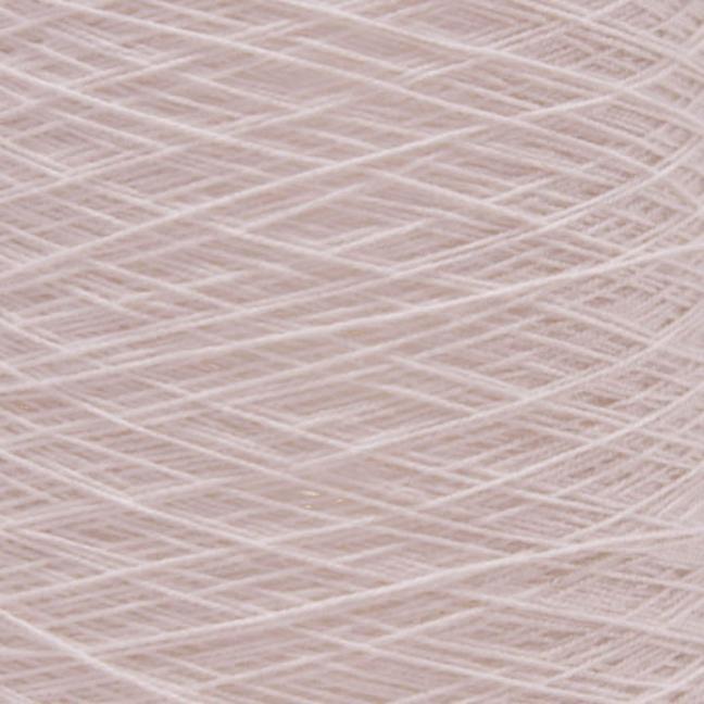 BC Garn Cotton 16/2 blassrosa