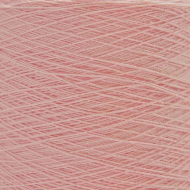 BC Garn Cotton 16/2 rosa