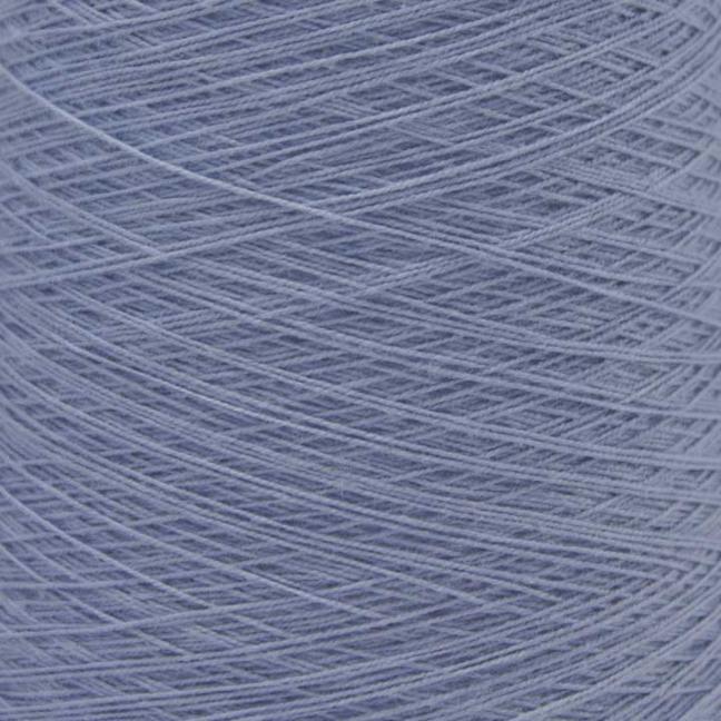 BC Garn Cotton 16/2 jeans