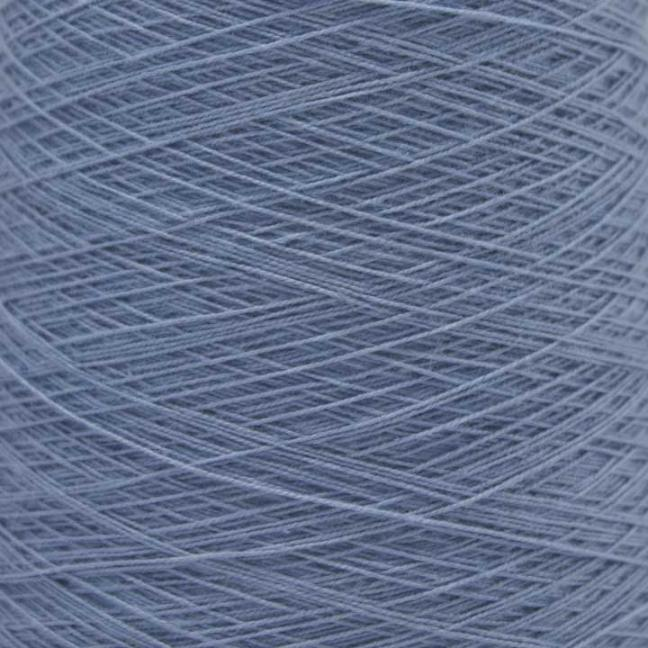 BC Garn Cotton 16/2 kadettenblau
