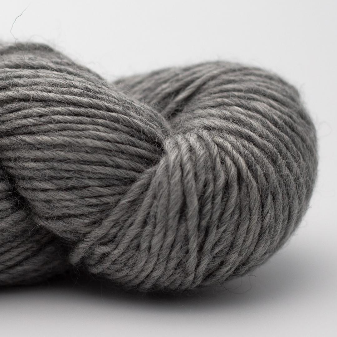 Erika Knight Wild Wool 100g  amble