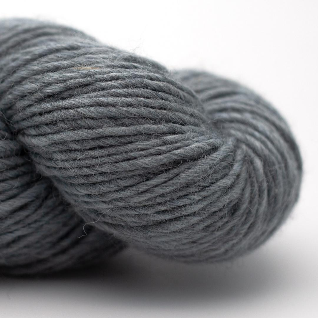 Erika Knight Wild Wool 100g meander