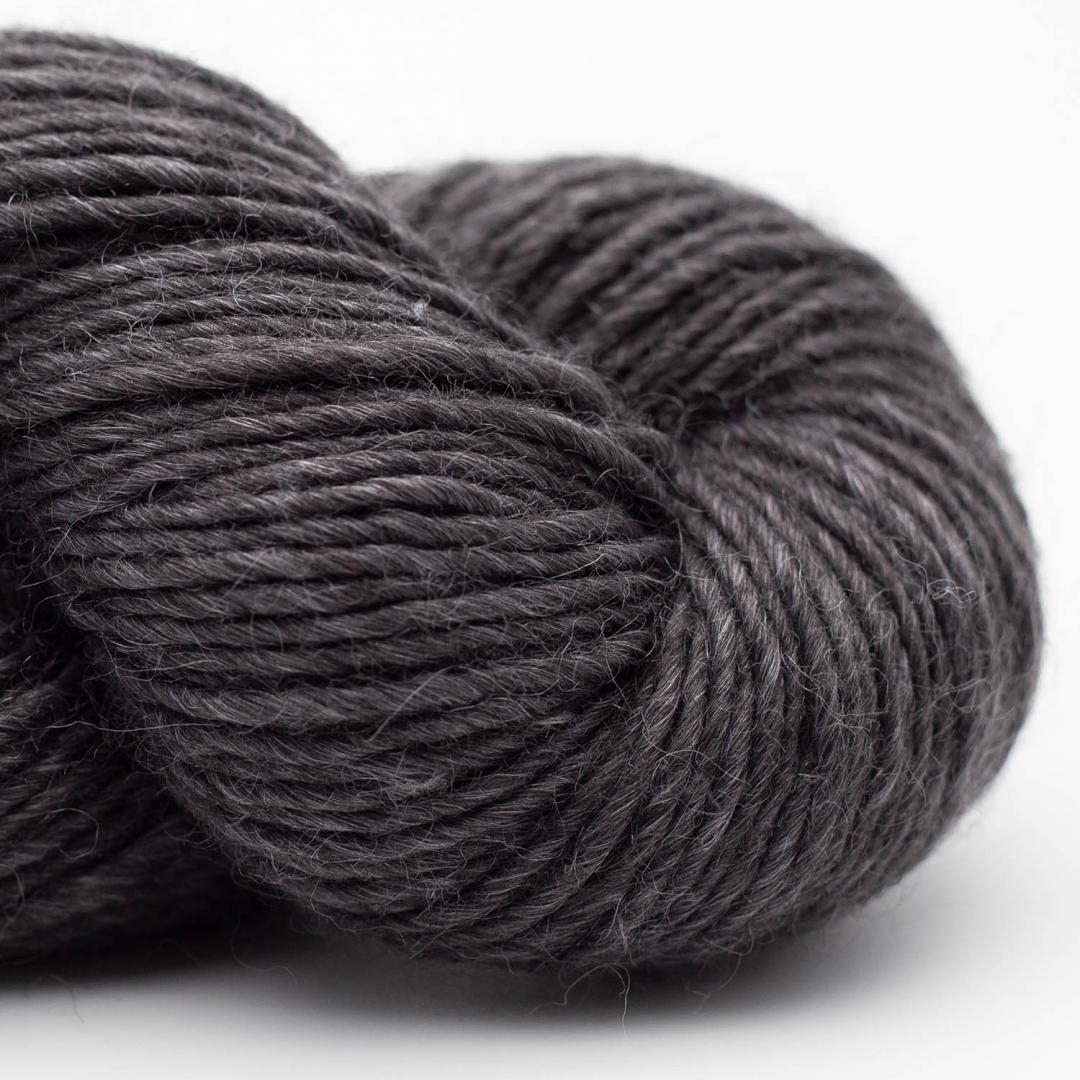 Erika Knight Wild Wool 100g traipse
