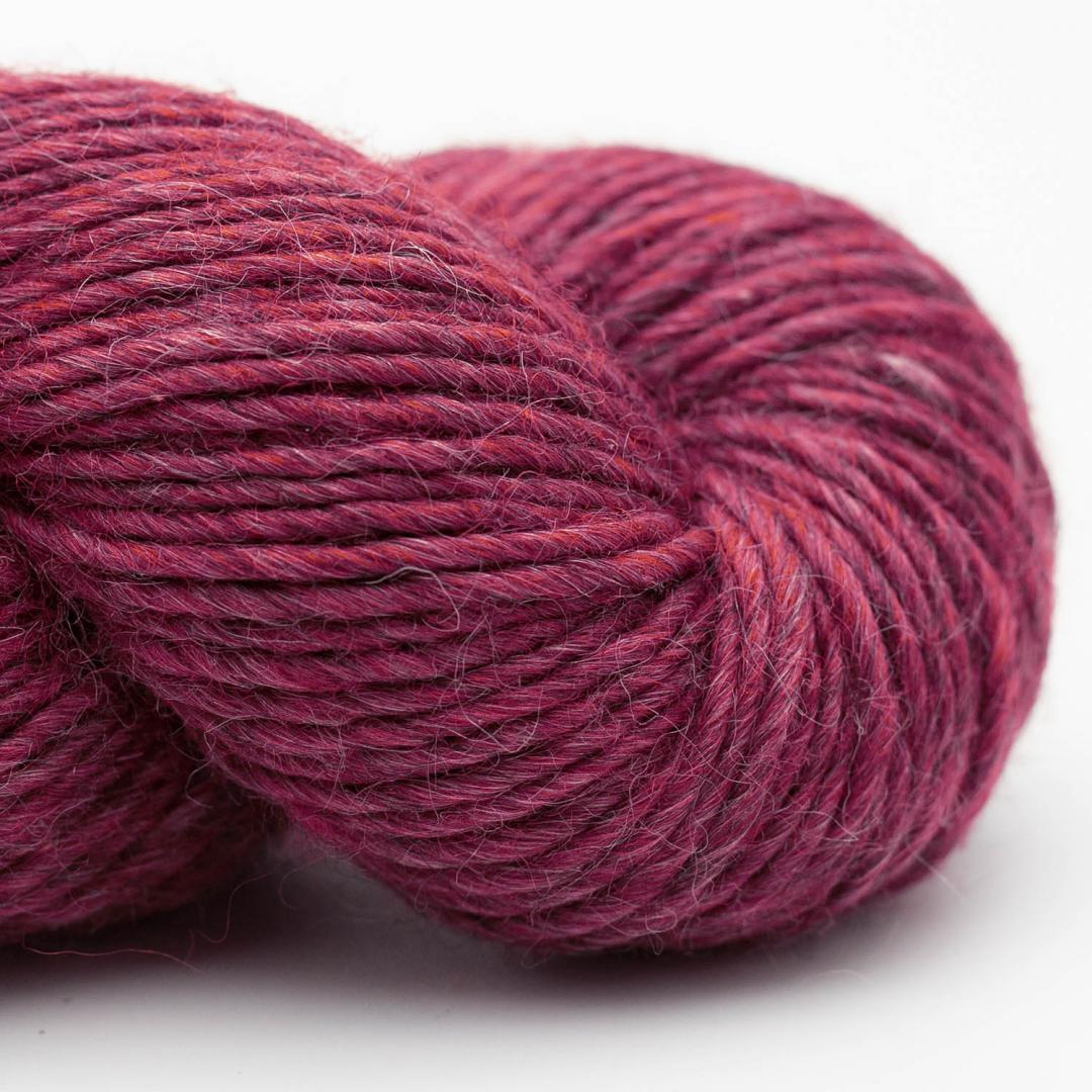 Erika Knight Wild Wool 100g tramp