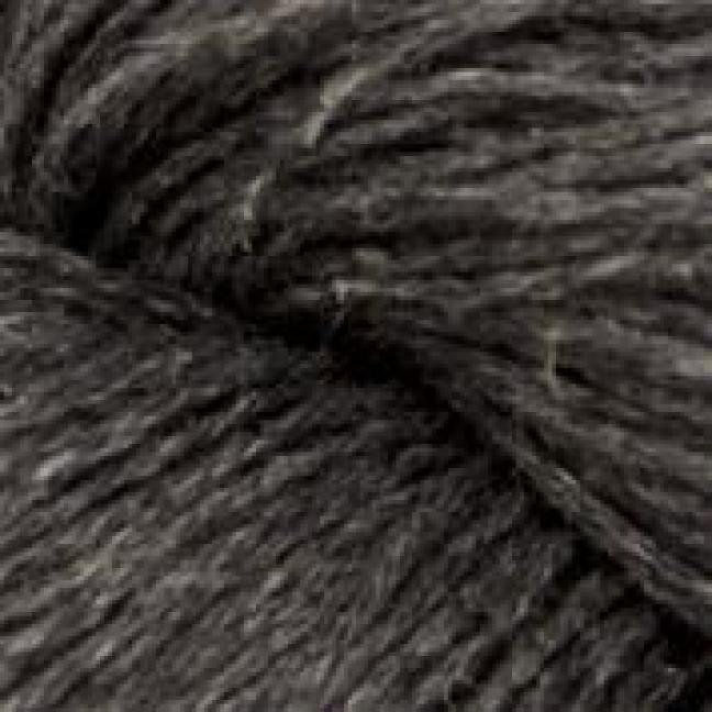 BC Garn Colori auf 900g-Konen grau-meliert