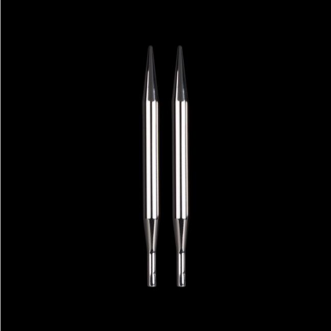 Addi Click Needle Tips Lace short 756-2 6,5mm
