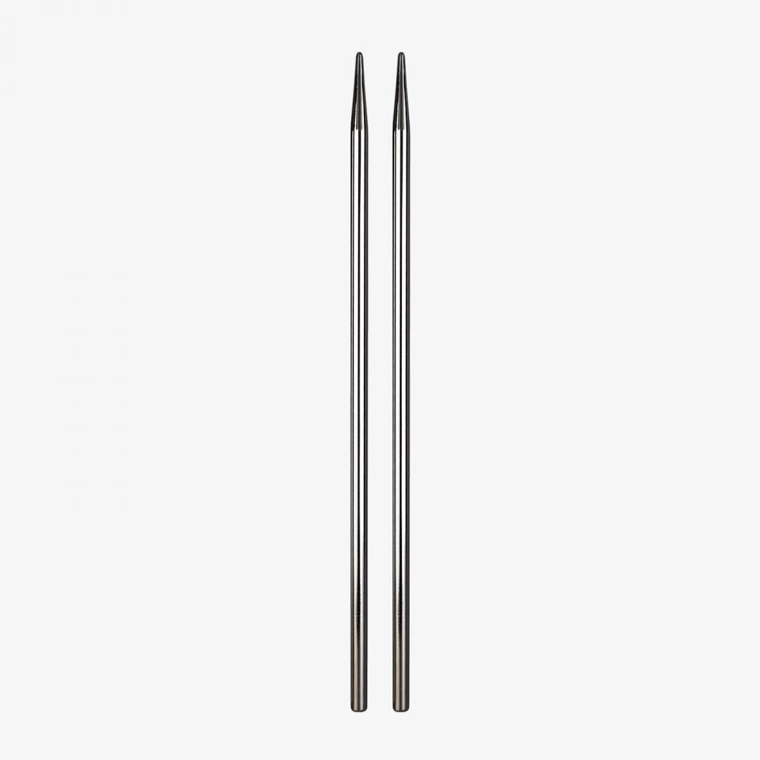 Addi Click Nadelspitzen Lace Long 766-7 8mm