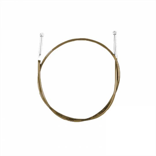 Addi BASIC Seil 659-7