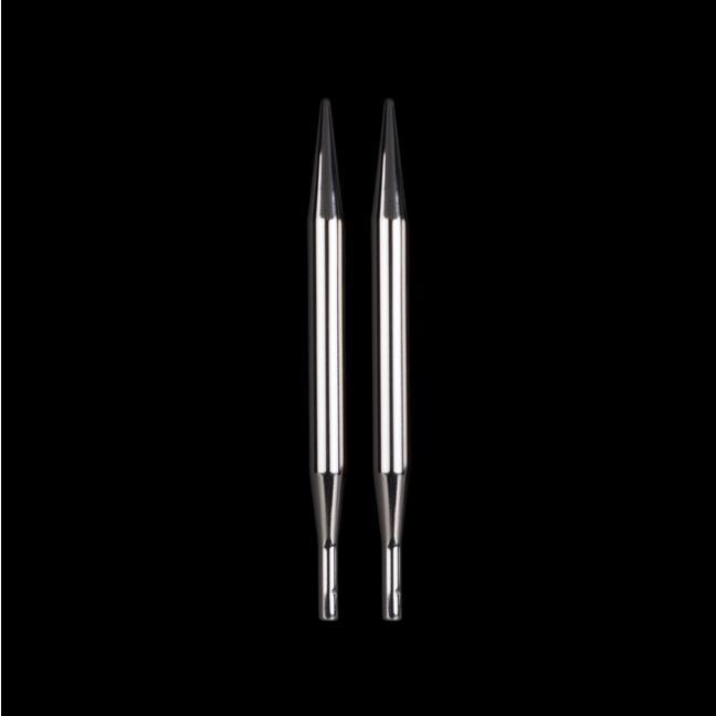 Addi Addi click Basic spidser 656-7 12mm