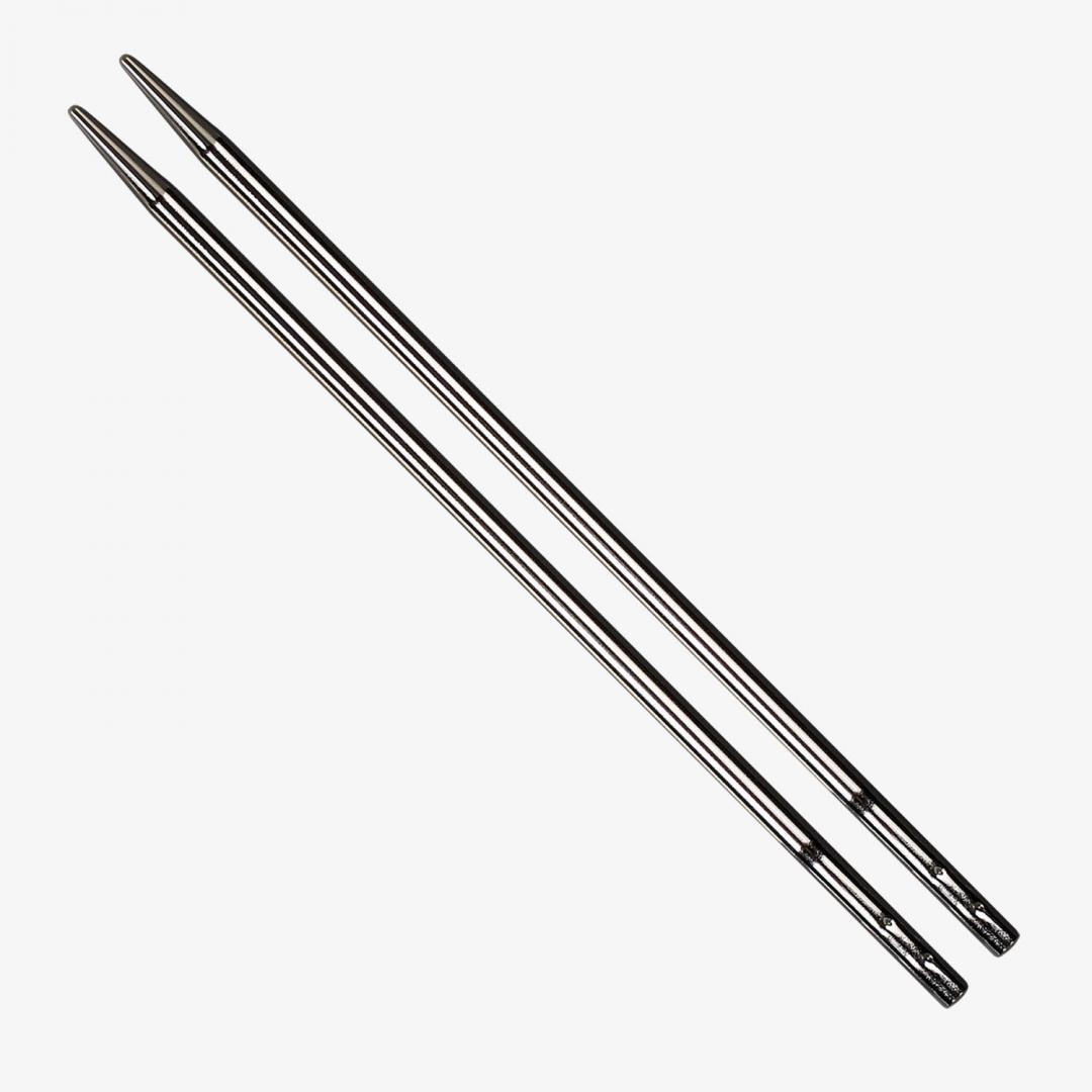 Addi Addi click Basic spidser 656-7 9mm