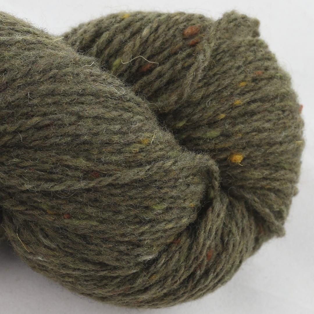 BC Garn Loch Lomond GOTS Moss