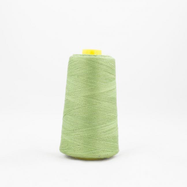 BC Garn Jaipur Silk 60/2 1125_100g