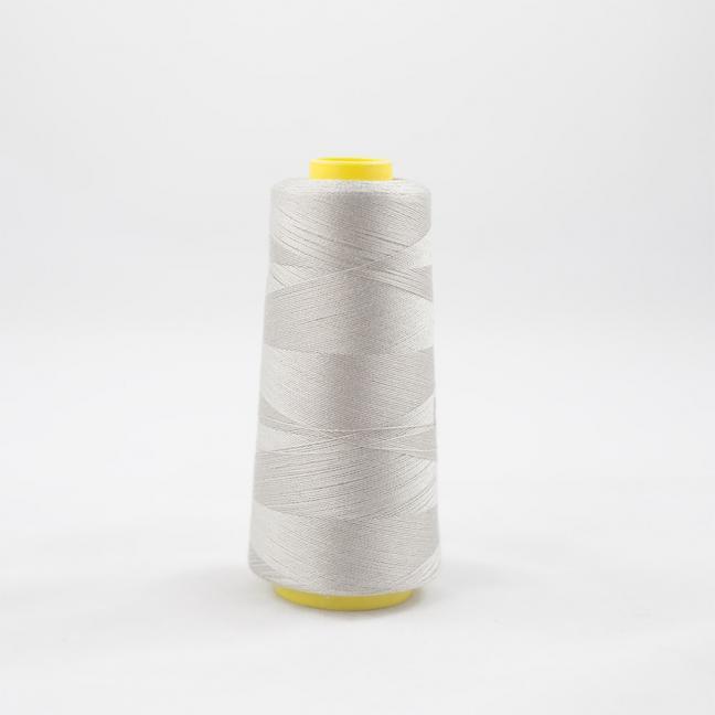 BC Garn Jaipur Silk 60/2 1149_50g