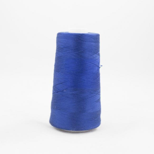 BC Garn Jaipur Silk 60/2 1189_100g