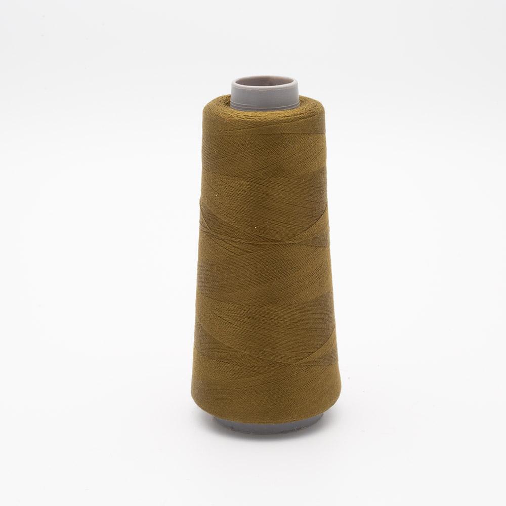 BC Garn Jaipur Silk fino 60/2 auf 50g oder 100g Kone  1184_50g
