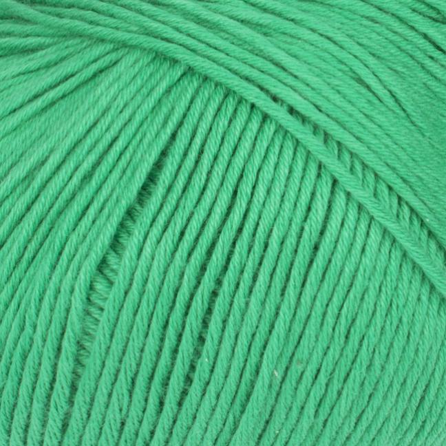BC Garn Alba grün