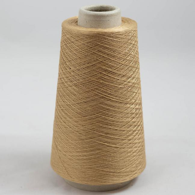 BC Garn Luxor Fino mercerized Cotton 200g Kone Strand