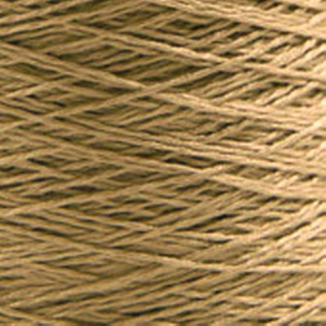BC Garn Luxor Fino mercerized Cotton 200g Kone  dunkelkhaki