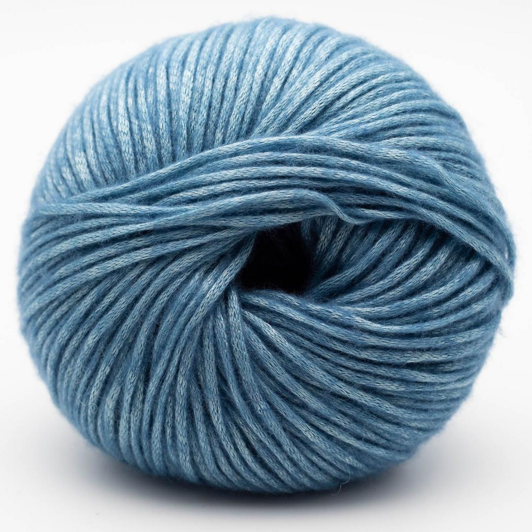 Kremke Soul Wool Breeze Ocean