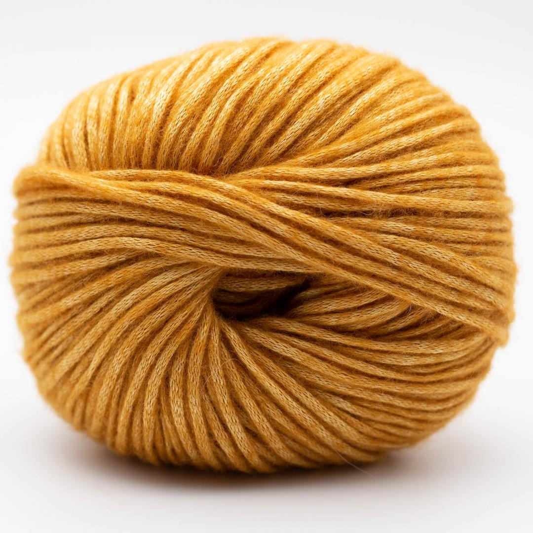 Kremke Soul Wool Breeze Brass