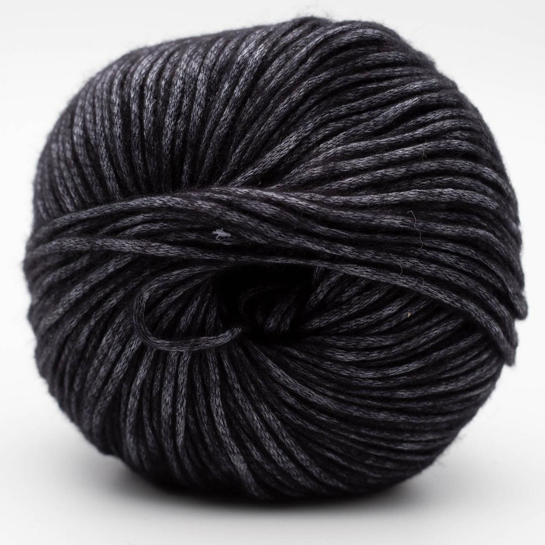 Kremke Soul Wool Breeze Anthracite
