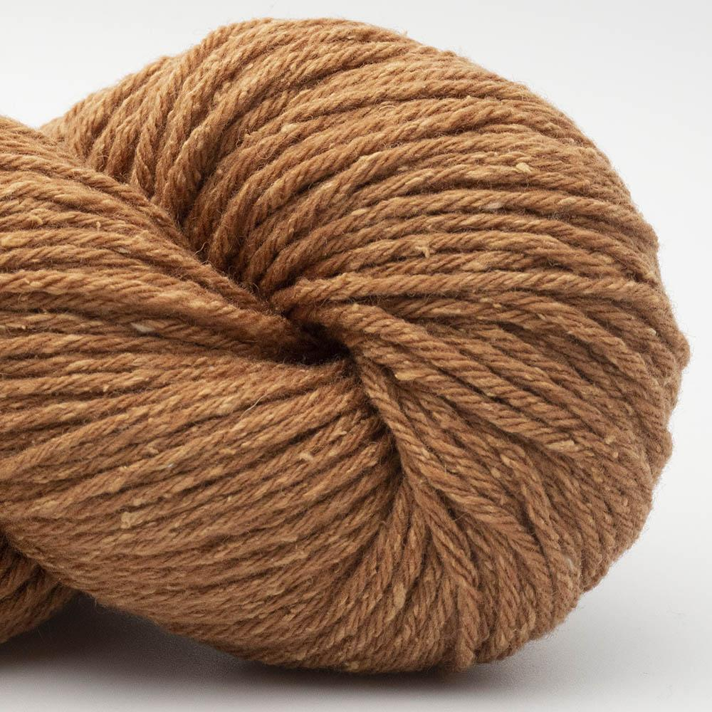 BC Garn Northern Light Cinnamon