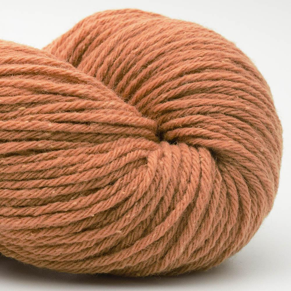 BC Garn Northern Light Orange