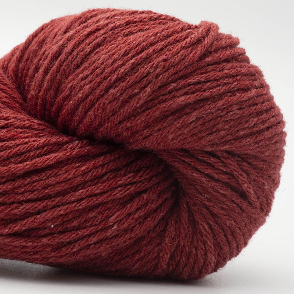BC Garn Northern Light Cherry