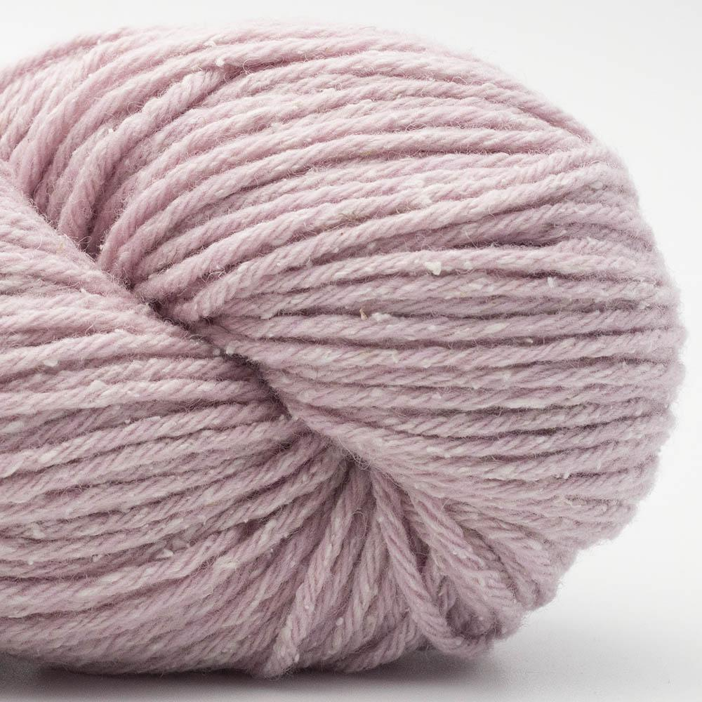 BC Garn Northern Light Light Pink