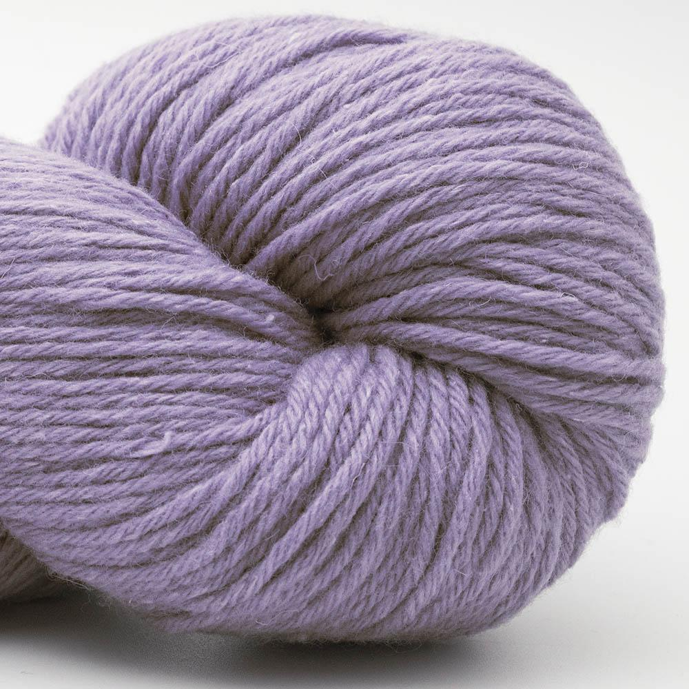 BC Garn Northern Light Light Lilac