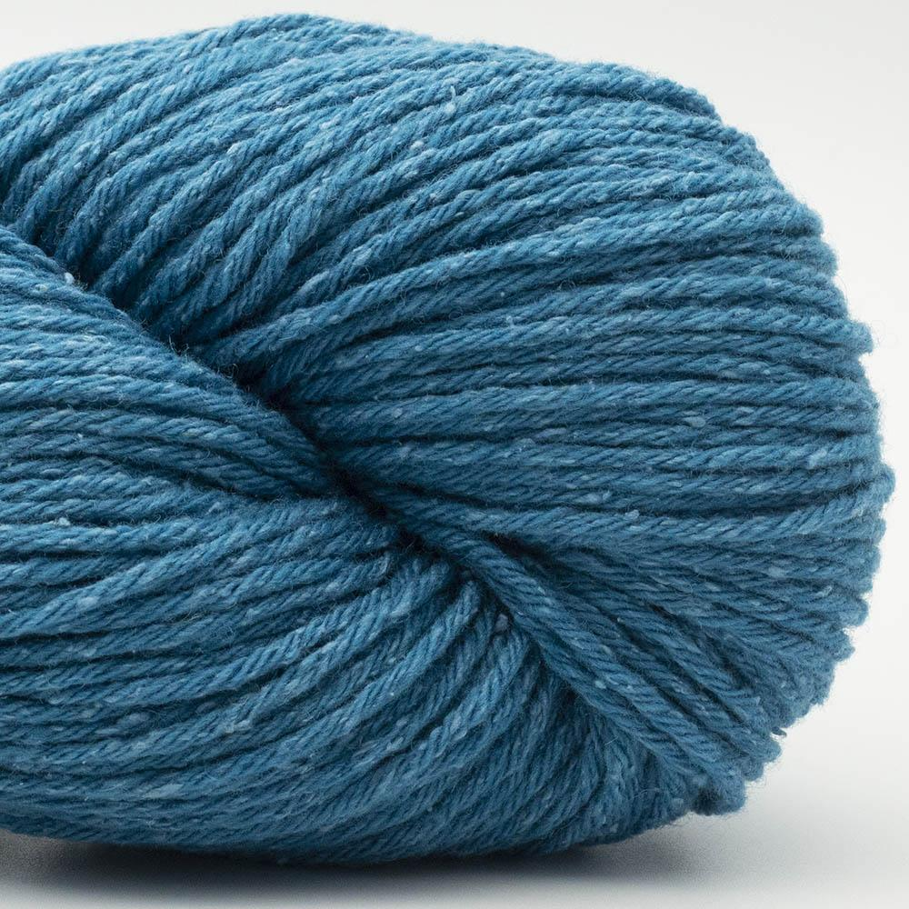 BC Garn Northern Light Dark Turquoise