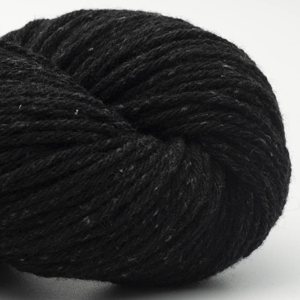 BC Garn Northern Light Black