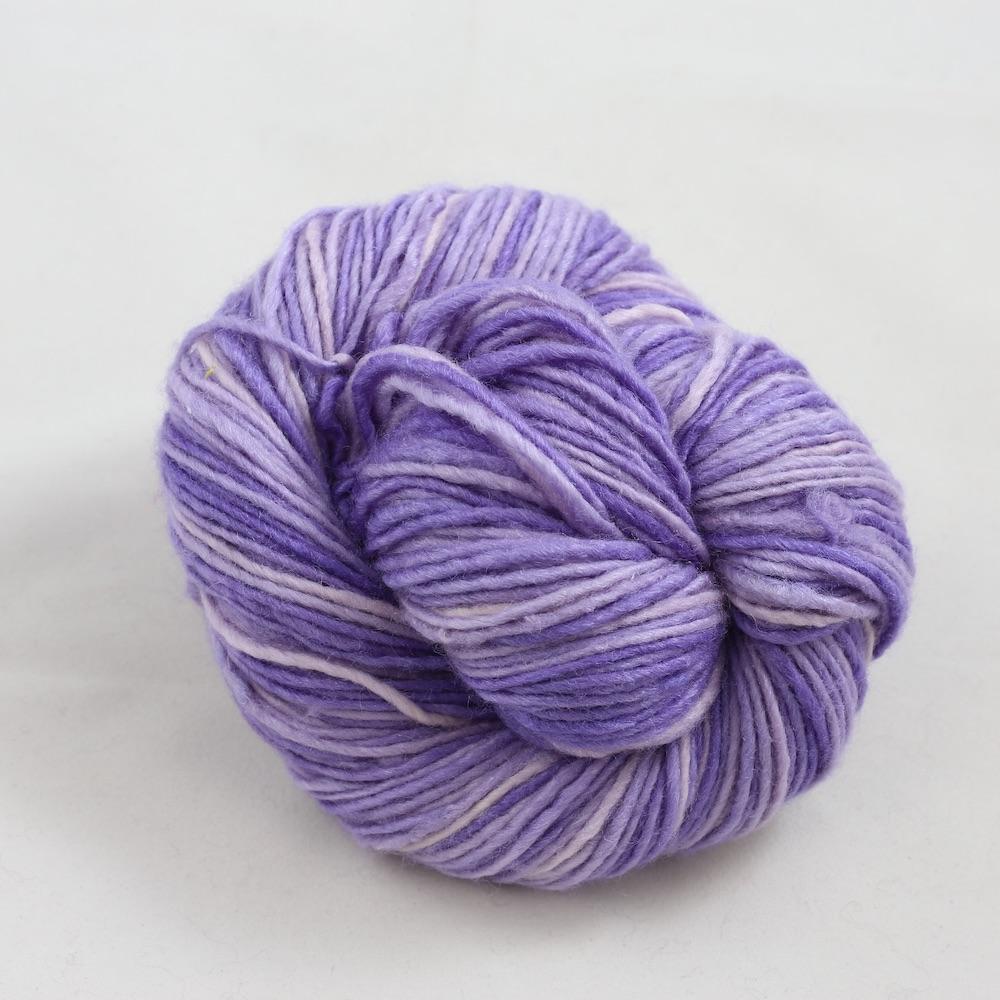 Manos del Uruguay Silk Blend - meleret Wisteria3071