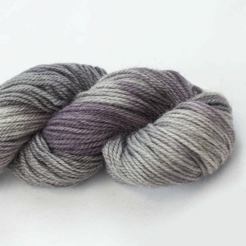 Manos del Uruguay Alpaca Heather Space Dyed Hermit