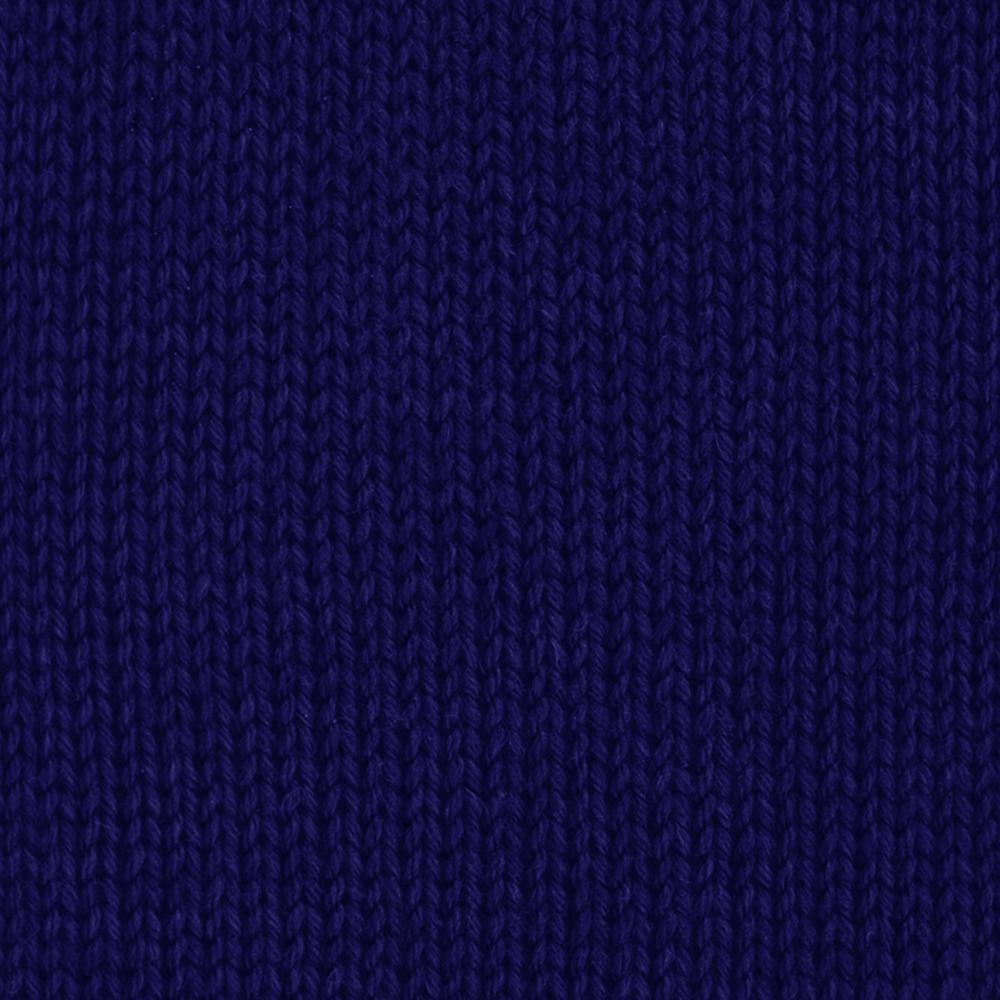 Kremke Soul Wool Edelweiss Cashmere 50 Aubergine solid