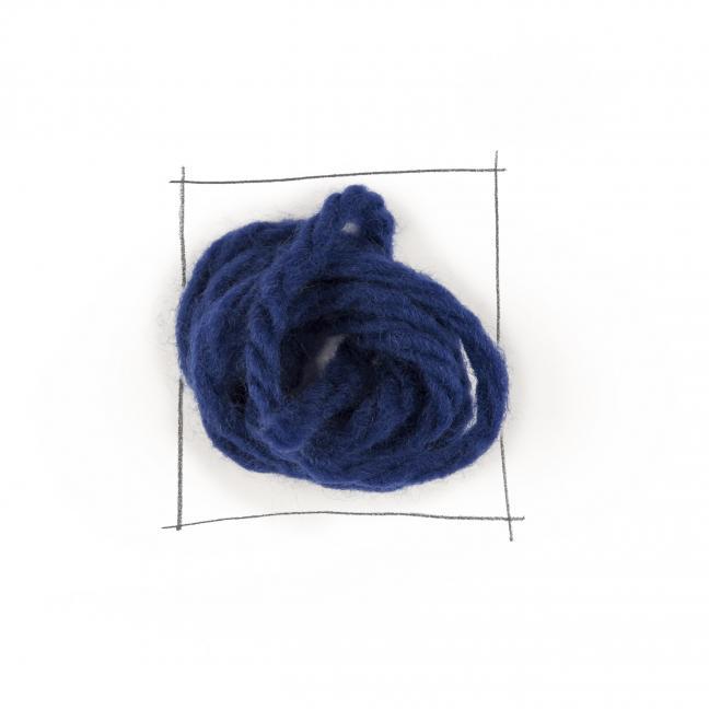 Erika Knight Maxi Wool Montana