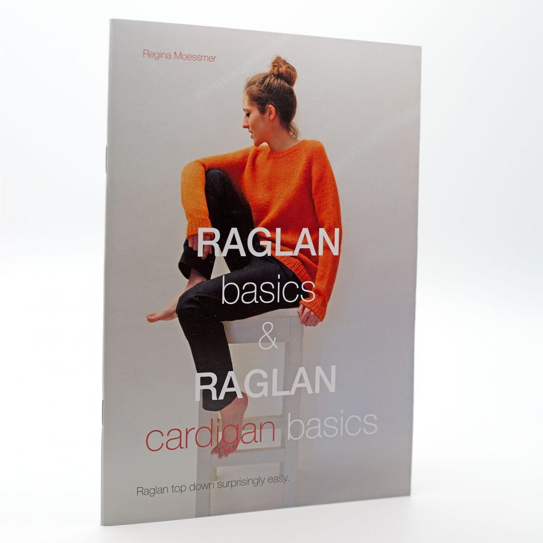 BC Garn Look Book Precious Knits af Regina Moessmer  Englisch