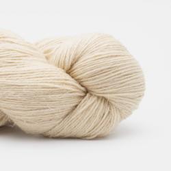 Kremke Soul Wool Lazy Linen Natur