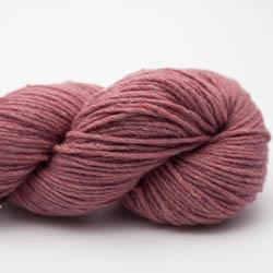 Kremke Soul Wool Reborn Wool recycled Dusty Pink