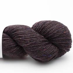 Kremke Soul Wool Reborn Wool recycled Coffee Melange