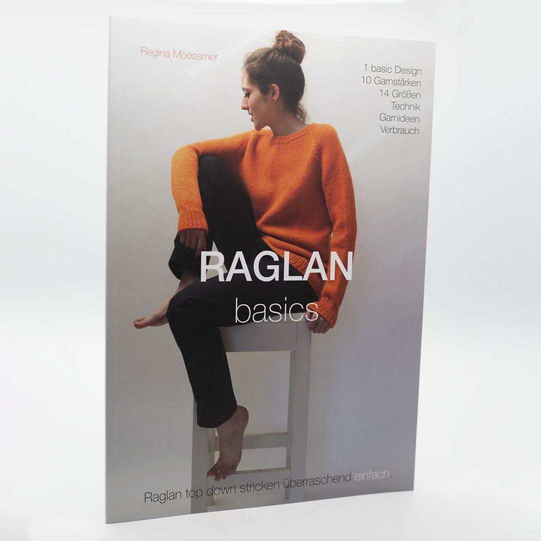 BC Garn Look Book Precious Knits af Regina Moessmer  Deutsch