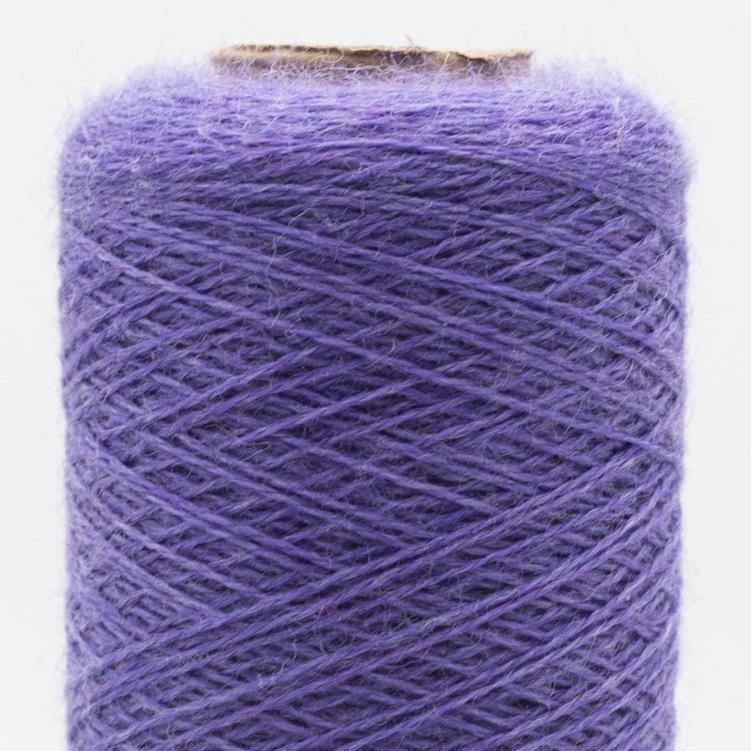 Kremke Soul Wool Merino Spindelvævs Lace 30/2 superfine superwash Erika