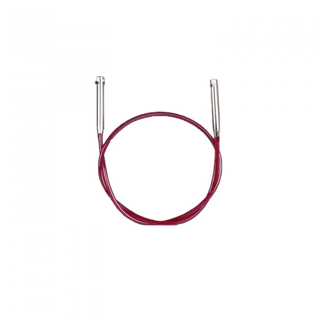 Addi BASIC Seil Lace 759-7
