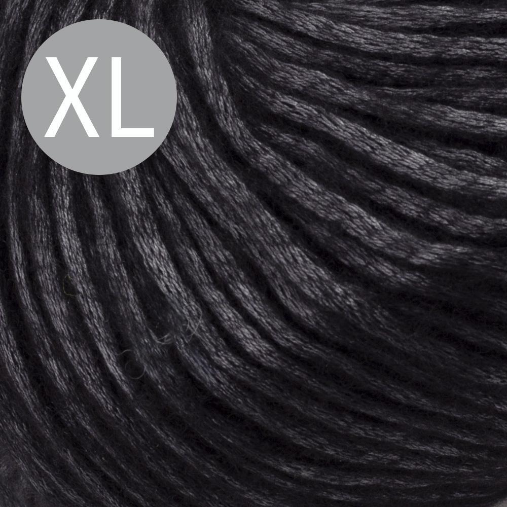 Kremke Soul Wool Set Häkelpullover Breeze Anthrazit