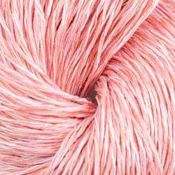 Karen Noe Design Linea Hør Baby Pink